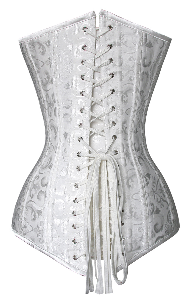1ad4b7a684 Corsets for Waist Training